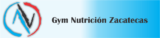 Gym Nutricion Zacatecas